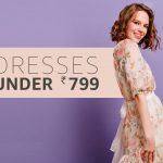 Where Can You Buy Dresses For Women Online At Best Price